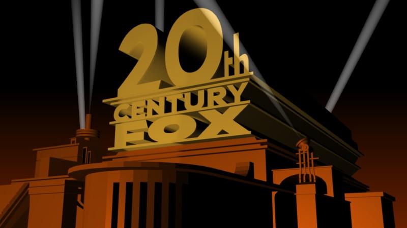 20th Century Fox Celoparta Remake by supermariojustin4 800x450