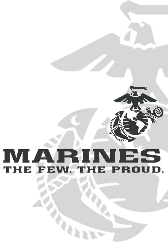 Lyric marine corps hymn lyrics : Marine Corps Wallpaper - WallpaperSafari
