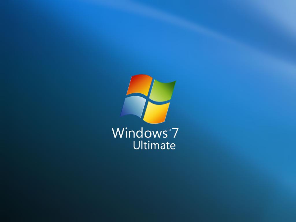 windows 7 ultimate wallpaper by vher528 on deviantart windows 7 1024x768