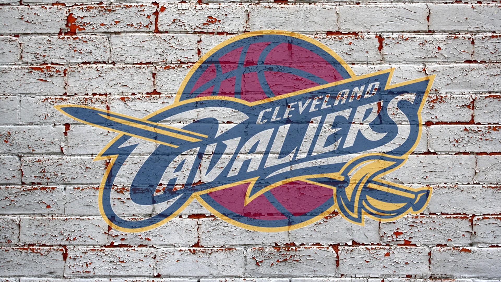Cleveland Cavaliers HD Wallpapers Download Desktop Wallpaper 1920x1080