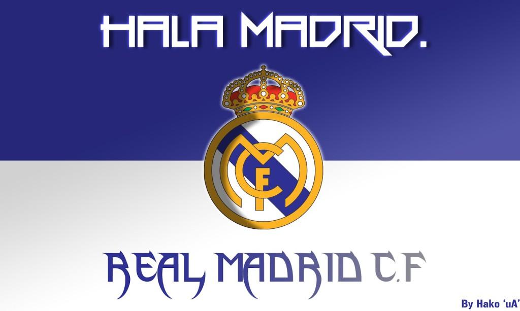 Fc Real Madrid Wallpaper 2013   Football Wallpaper HD Football 1024x613