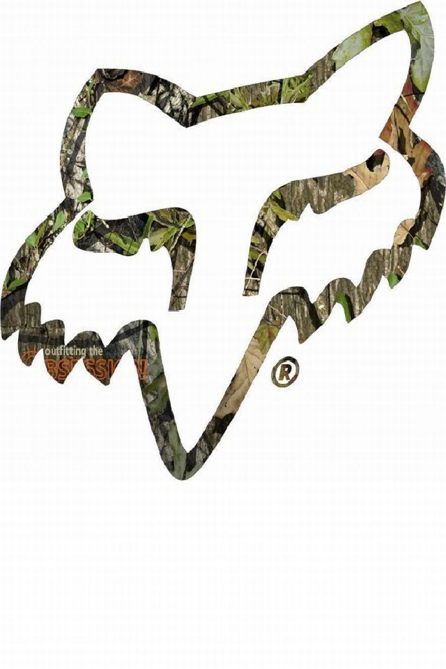 Browning Backgrounds For Iphone Comments for wallpapers camo 640x960