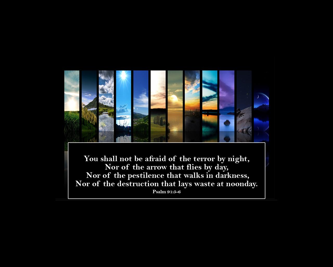 psalm 915 6 wallpaperjpg 1280x1024