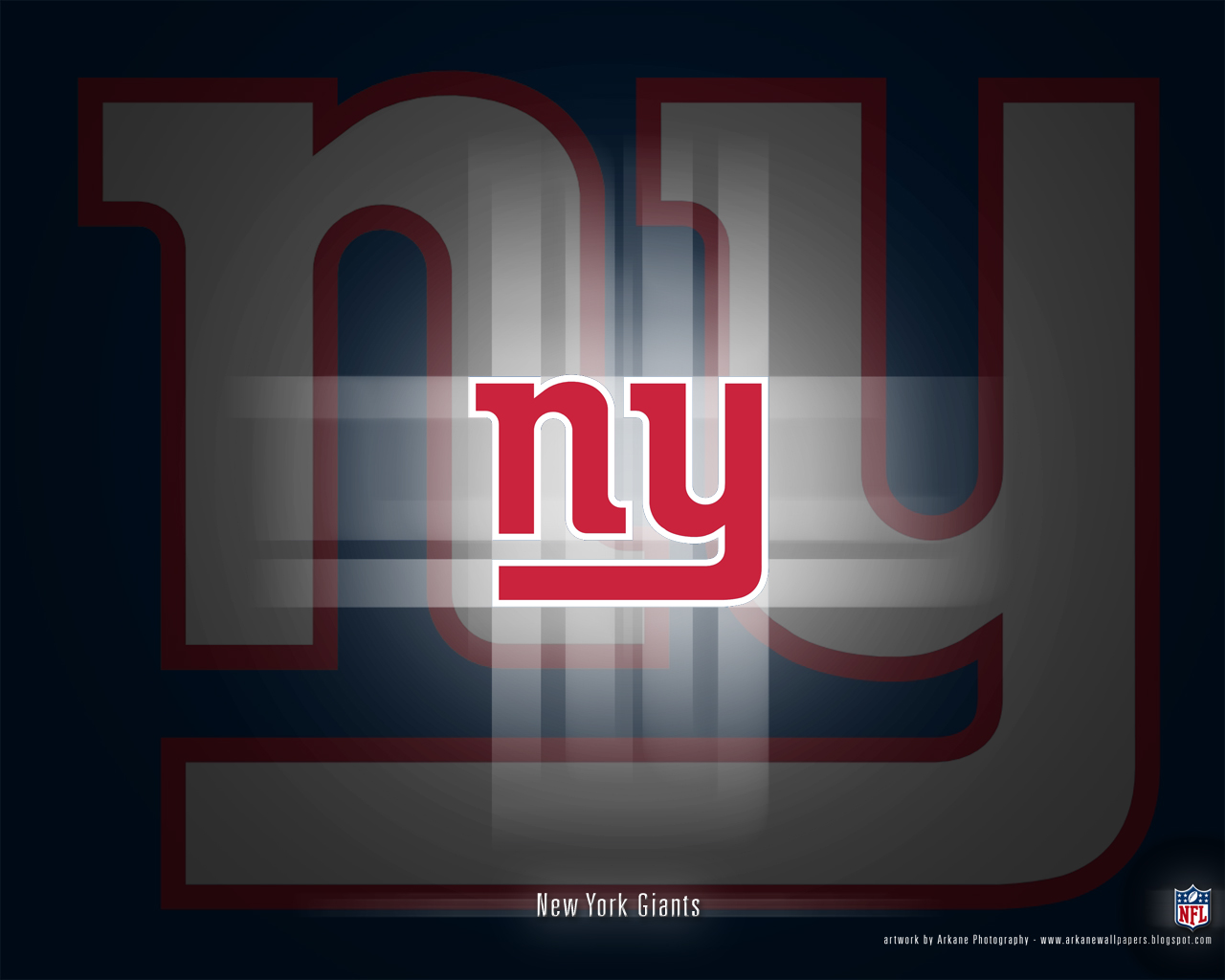 Free Download New York Giants Wallpapers Hd Wallpapers Early