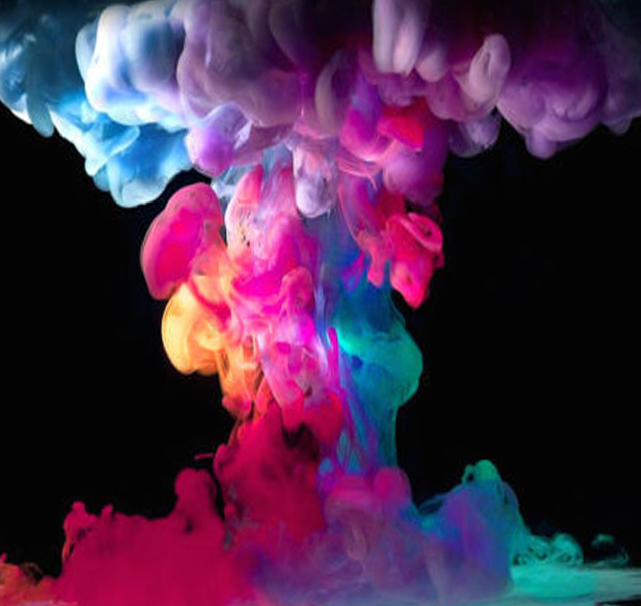 Download 160 Cool Wallpapers A Gallery of Digital 1273x1203