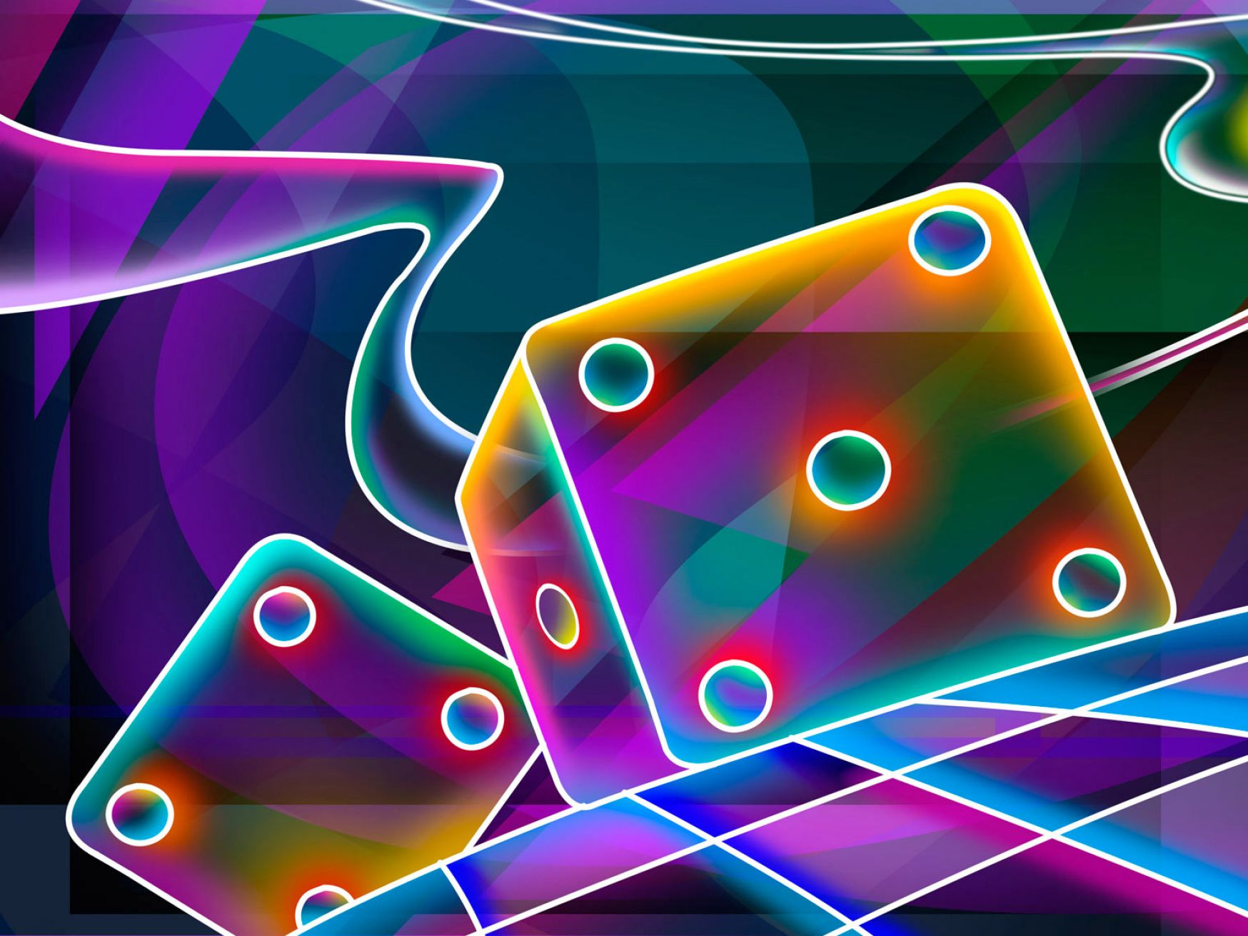 Group Of Gambar Keren 3d Wallpaper