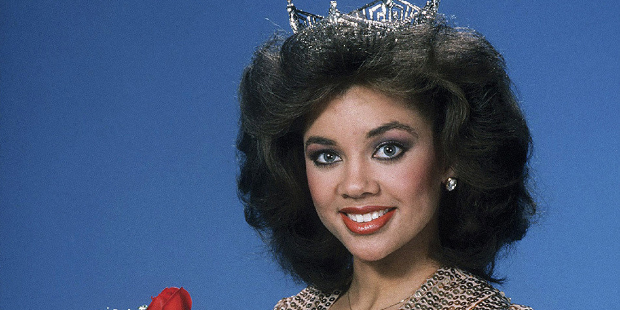 first black miss america - 949×534