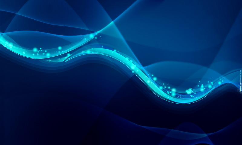 Reflux 12 800x480 android wallpaper 800x480