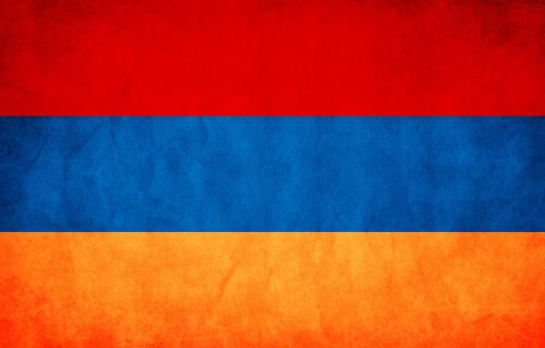 Wallpaper flag armenia Armenia Ararat ararat Armenians 1332x850