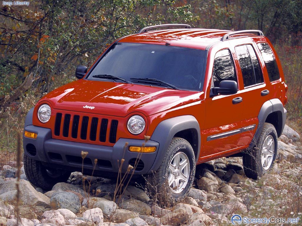 jeep liberty wallpaper wallpapersafari. Black Bedroom Furniture Sets. Home Design Ideas