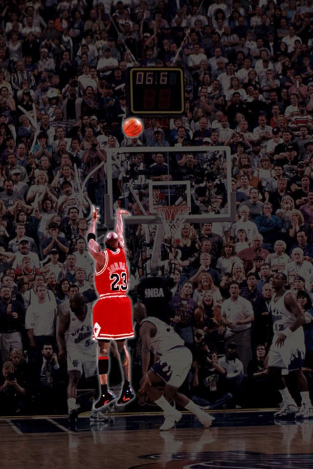 only search title search home iphone 4 wallpapers sports air jordan 6 640x960