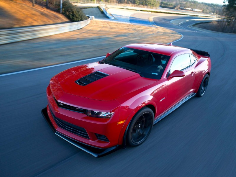 2015 Camaro Z28 HD Desktop Background CarsWallpaperNet 800x600