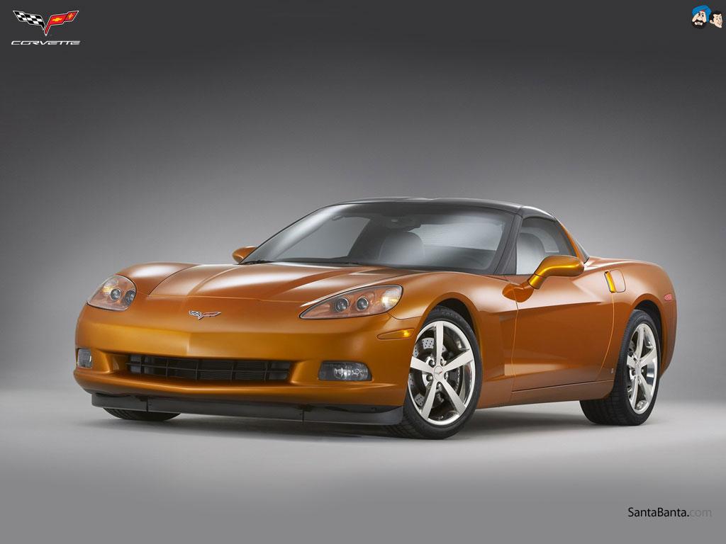 Corvette 1024x768 Wallpaper 1 1024x768