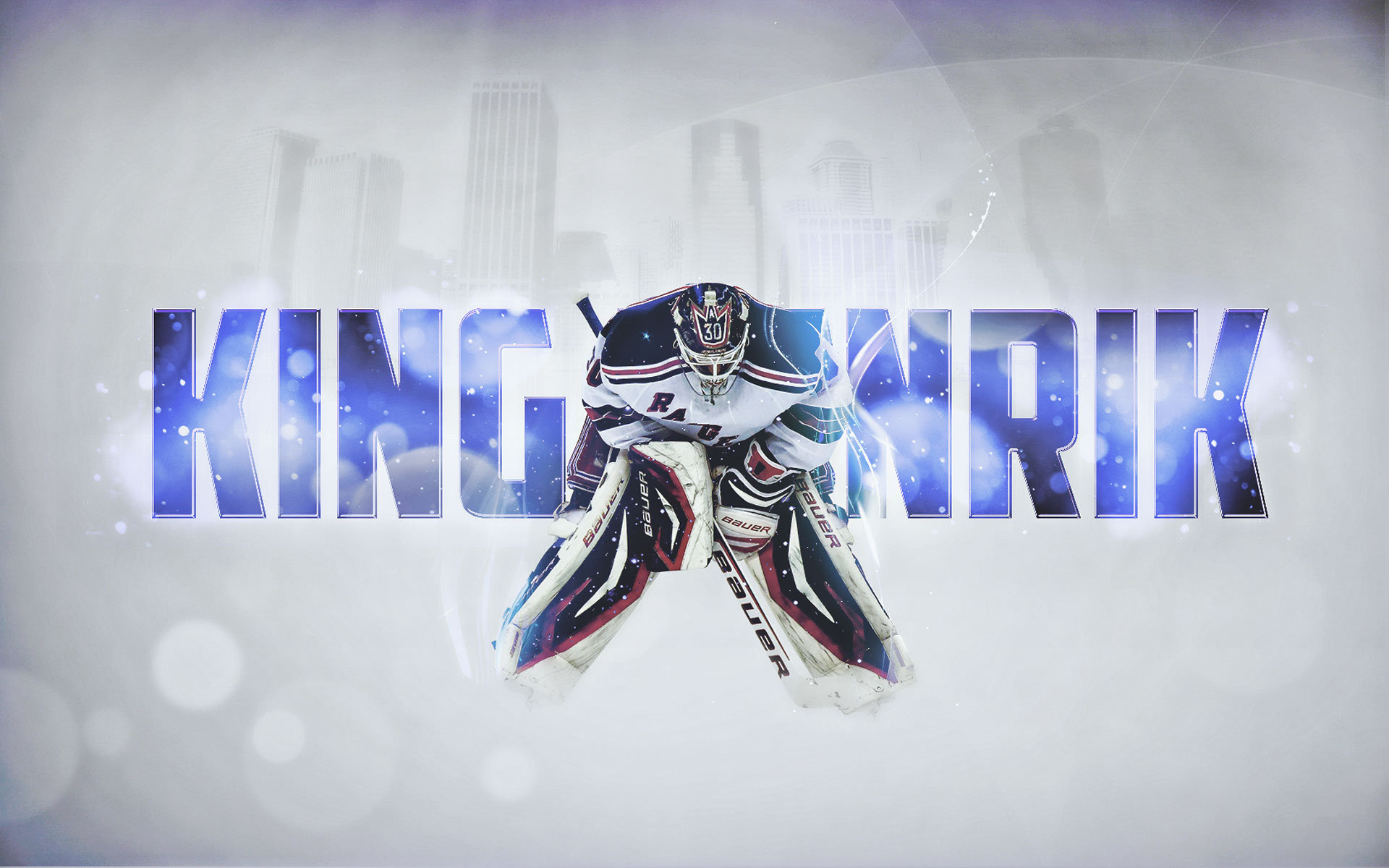 Henrik Lundqvist Wallpapers and Background Images   stmednet 1920x1200