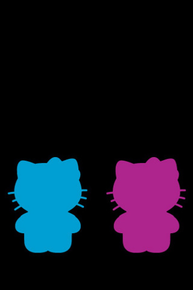 55 Hello Kitty Wallpaper Free On Wallpapersafari