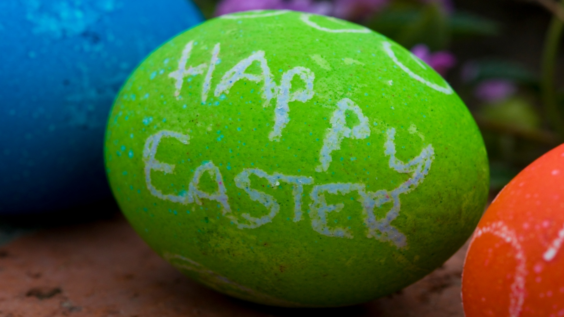 Happy Easter Wallpapers HD Wallpapers Early 1920x1080