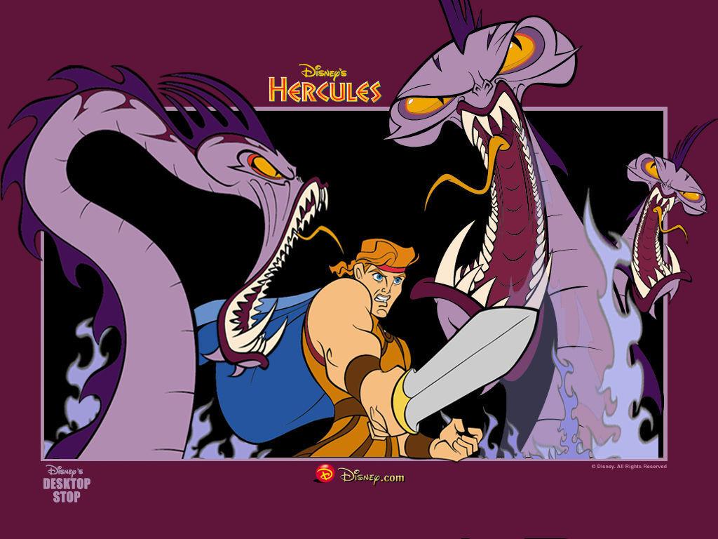 Hercules Wallpaper   Hercules Wallpaper 6552378 1024x768