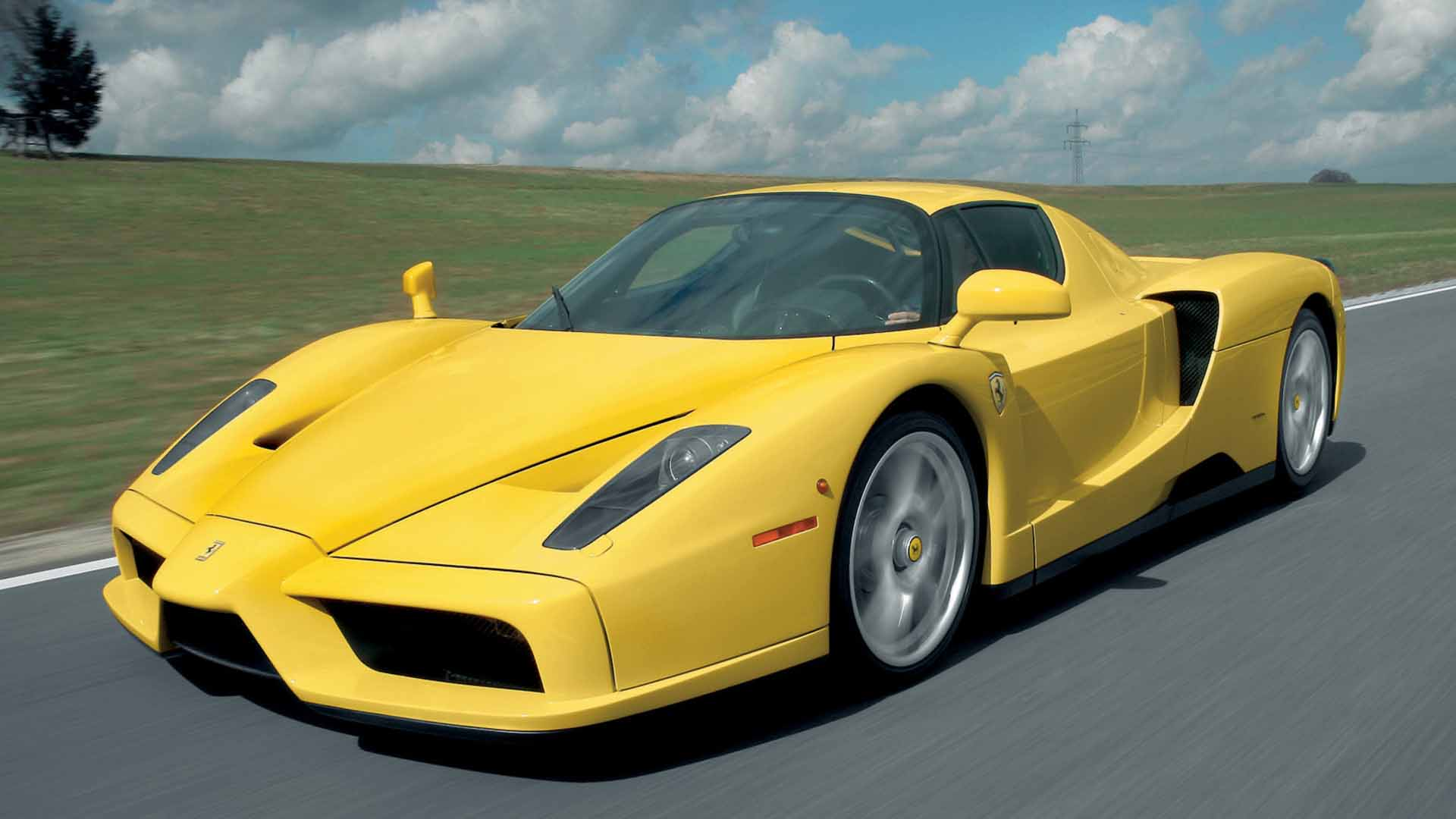Ferrari High Quality Wallpapers Gallery Original Preview PIC