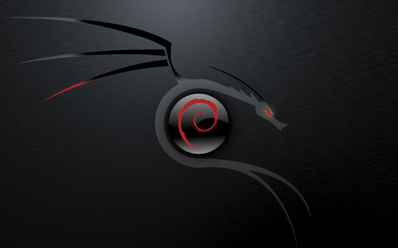 Debian Backgrounds 1440x900