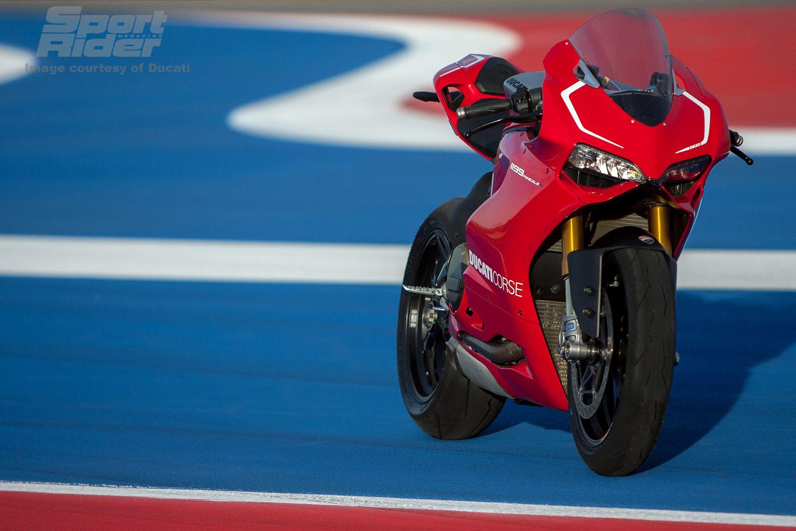 Ducati 1199 Panigale R wallpaper 181444 1600x1068
