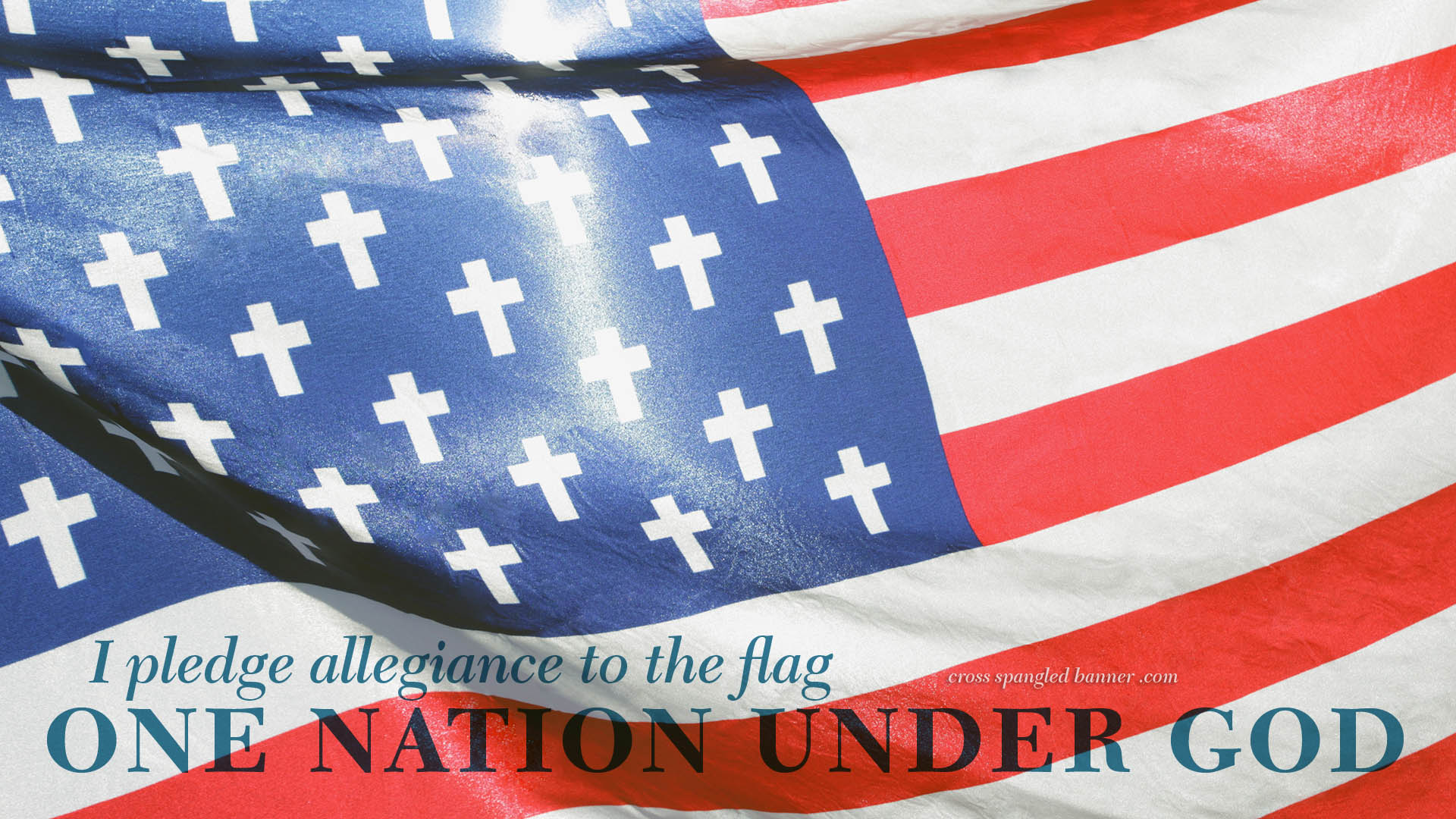GREATEST Piece Of Christian Americana EVER Zack Hunt 1920x1080
