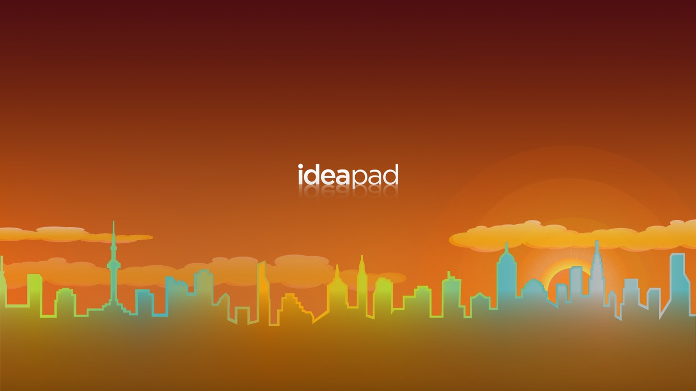 download wallpaper for laptop lenovo