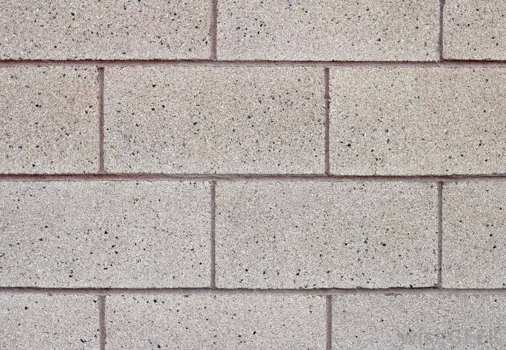 [28+] Wallpaper for Cinder Block Walls on WallpaperSafari