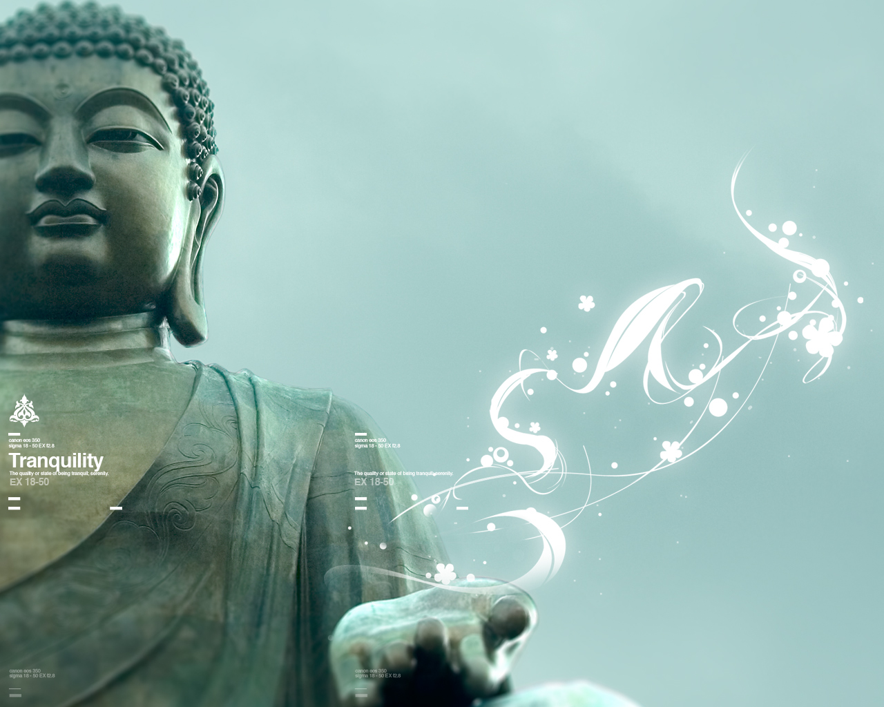 Wallpaper for HD Buddha WallpaperLord Buddha wallpaperGautam Buddha 1280x1024