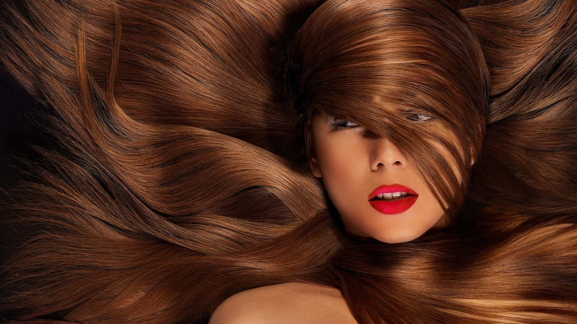 9cb84d7b5 Long Hair Babe Wallpaper by HD Wallpapers Daily 1920x1080