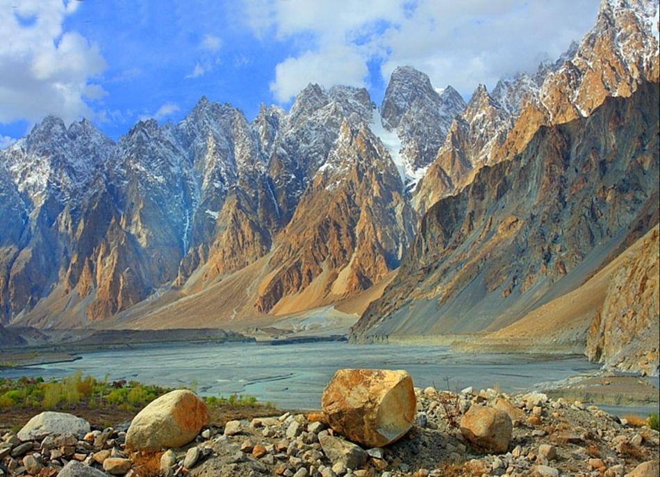 Amaze Pics Vids Colorful Nature   Desktop Wallpapers 950x686