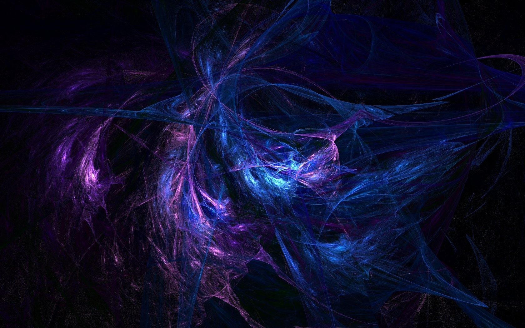 Download Home User Cell Phone Wallpapers 13416 Blue Energy Cell