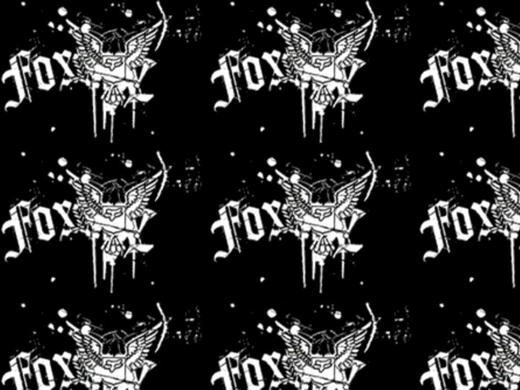 Fox Logo Wallpaper 4596 Hd Wallpapers in Logos   Imagescicom 1024x768