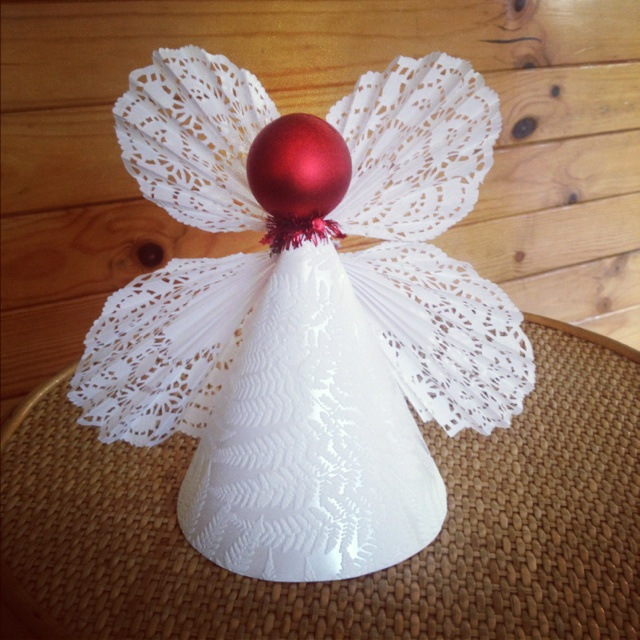 Pin by Wora Taranop on Craft DIY Decoration for all greeting seasons 640x640