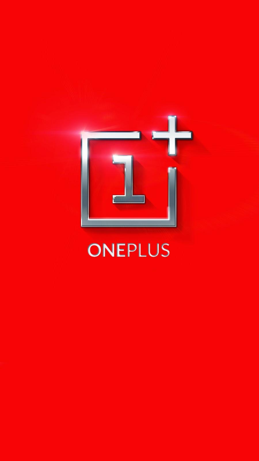 OnePlus Wallpaper Replica   OnePlus Forums 900x1600