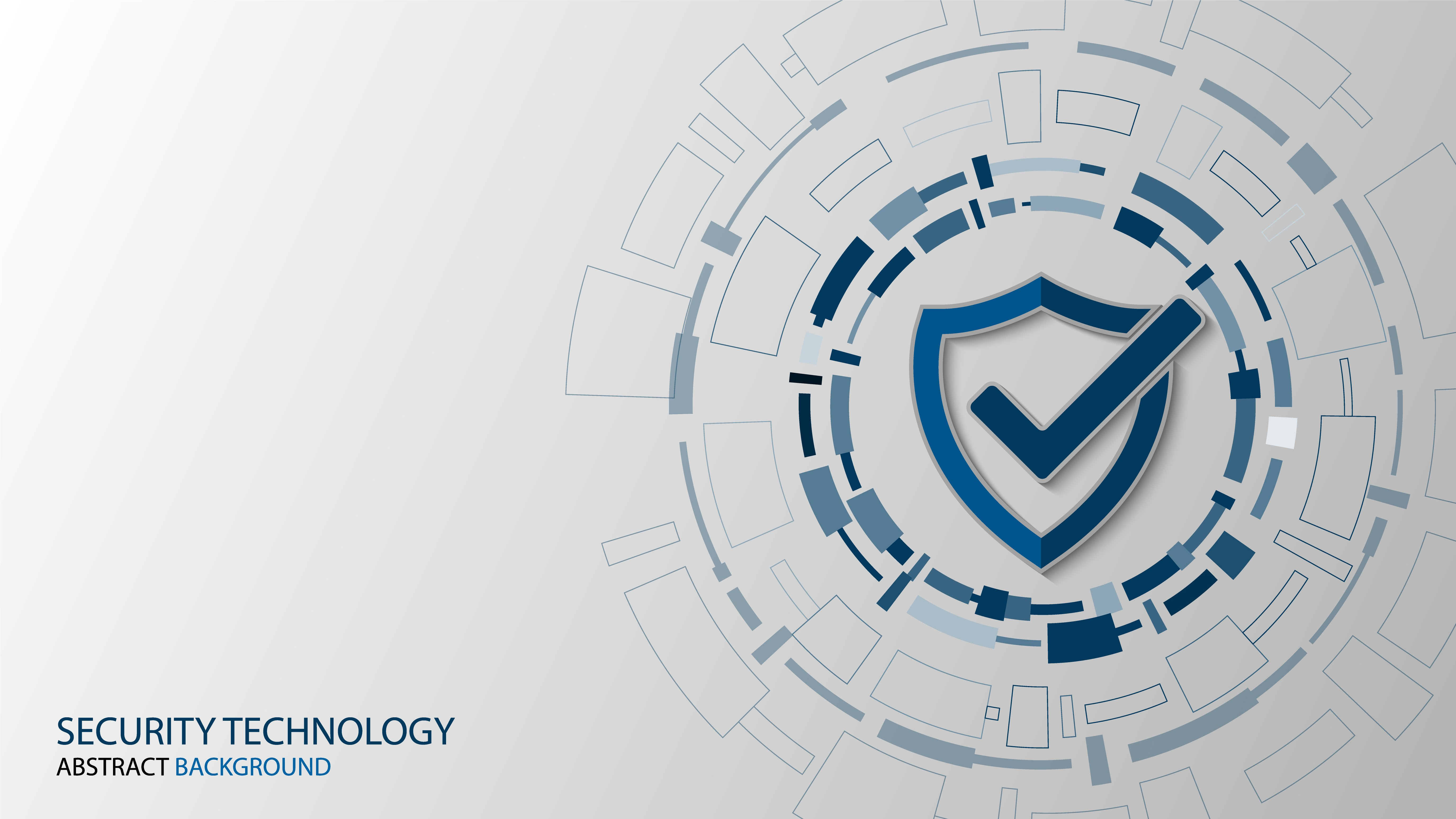 Cyber technology security network protection background 1330299 5500x3094