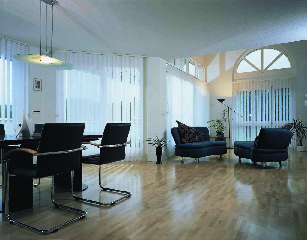 Wood Window Treatments 2015 Grasscloth Wallpaper jeutieinfo 1024x801