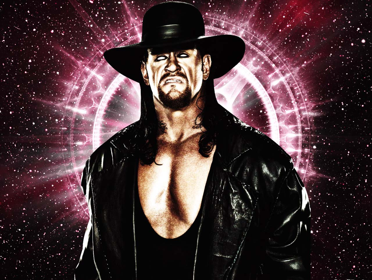 The Undertaker HD Wallpapers 2016 Gallery Daily Backgrounds In 1280x965
