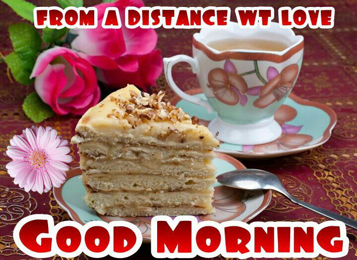 Good Morning Have A Nice Day Messages Wallpapers Hindi 720x525