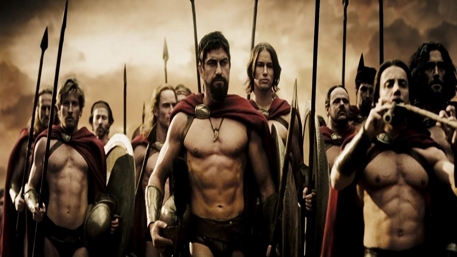 Картинки с надписью 300 спартанцев