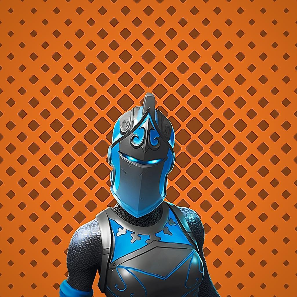 Frozen Red Knight L2pbomb 1024x1024