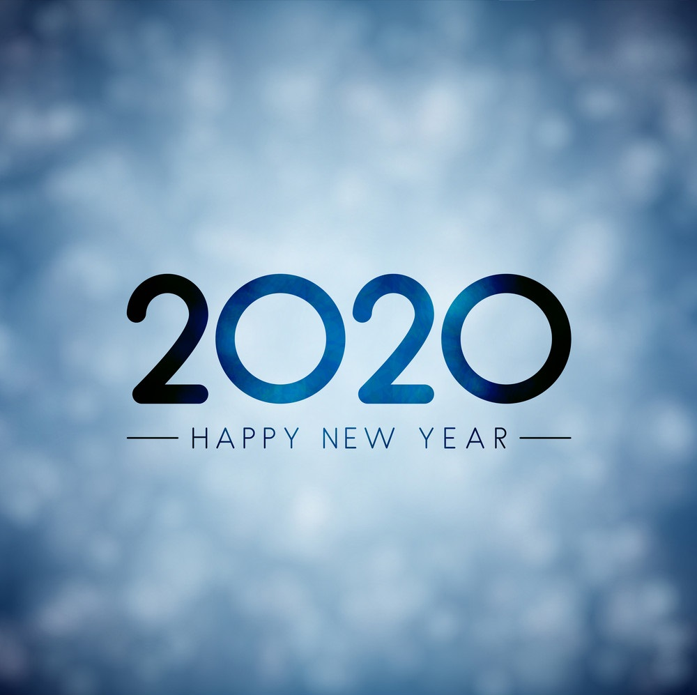 Advance New Year 2020 Images Wallpapers In Oman   Cumulus Hd 1000x997