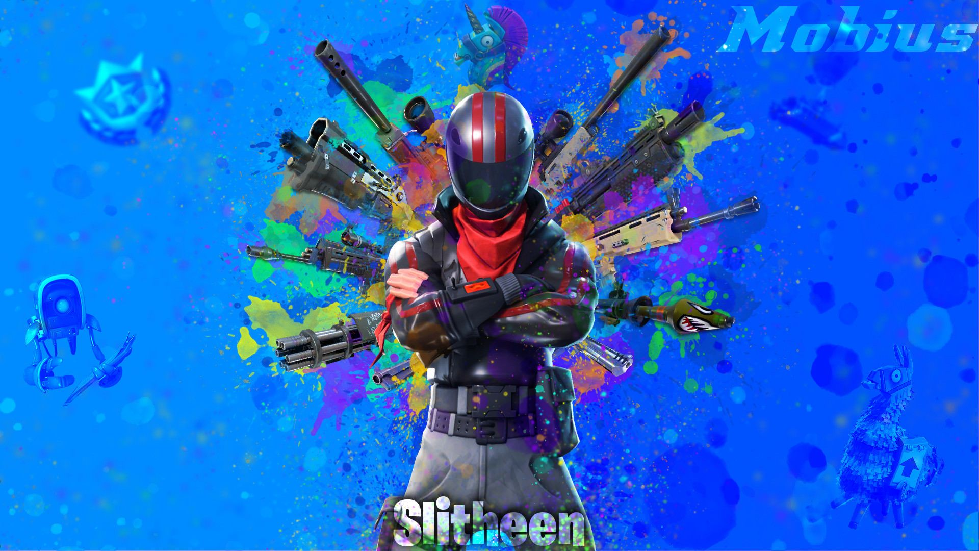 Fortnite Wallpaper 1920x1080 Need trendy iPhone7 iphone7Plus 1920x1080