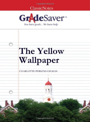 35kB Meaning To The Yellow Wallpaper And Other 368x500