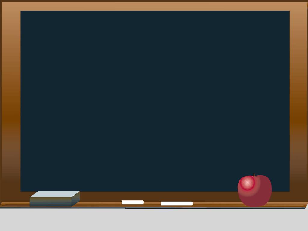teacher powerpoint templates