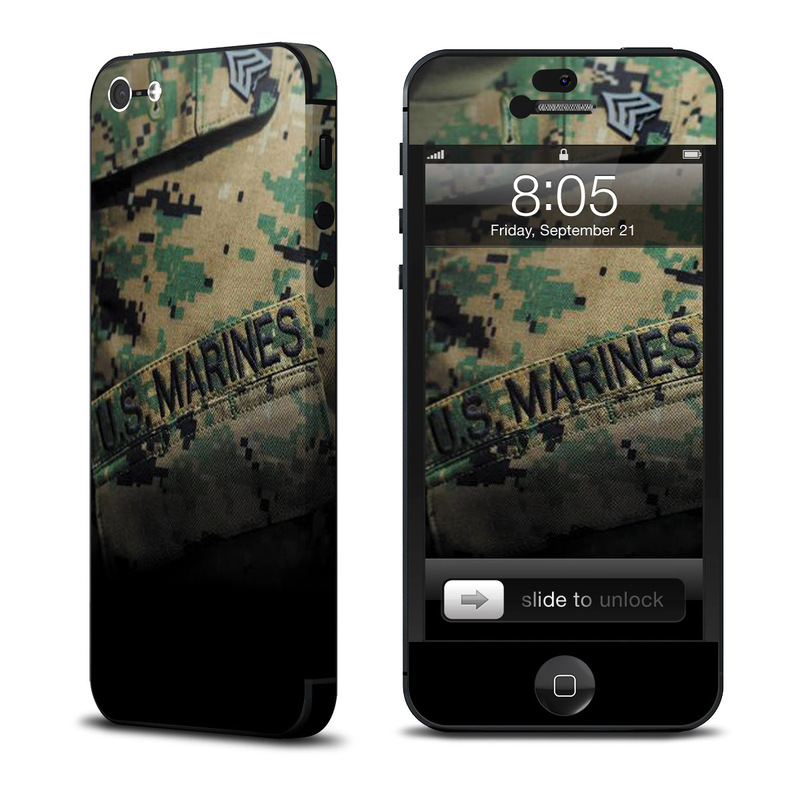 Marine Corps Wallpapers: USMC IPhone Wallpaper