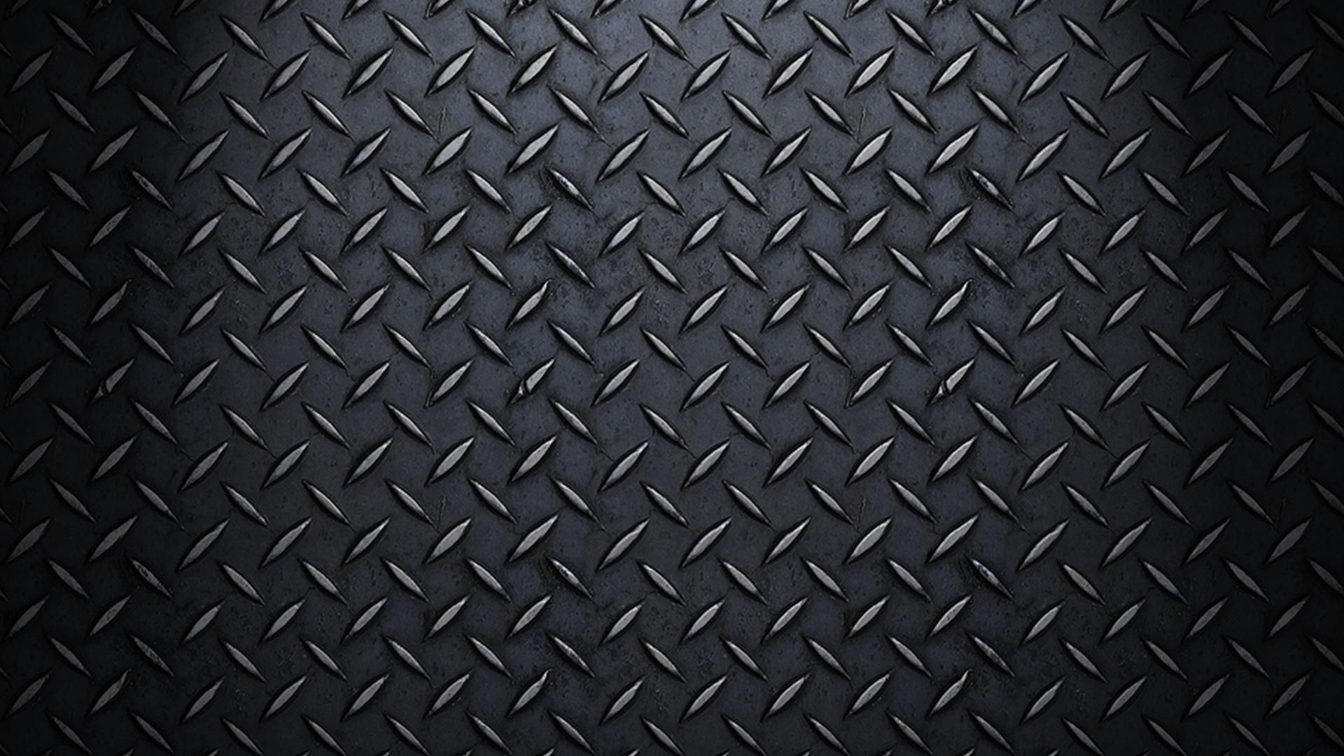 45 Black Diamond Wallpaper On Wallpapersafari