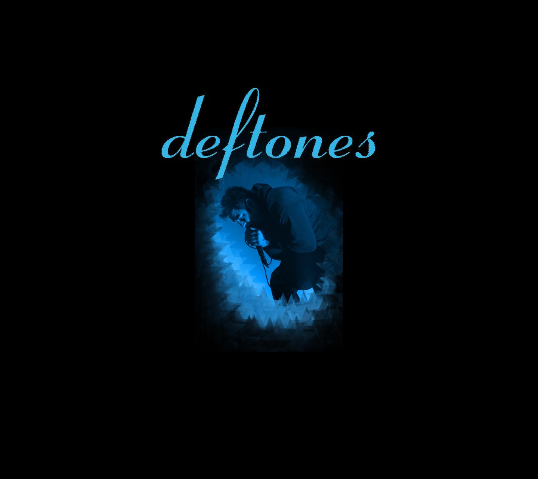 JR Deftones 1440x1280