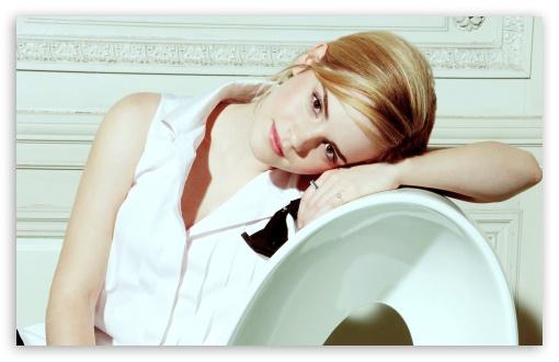 Emma Watson HD wallpaper for Wide 1610 53 Widescreen WHXGA WQXGA 510x330