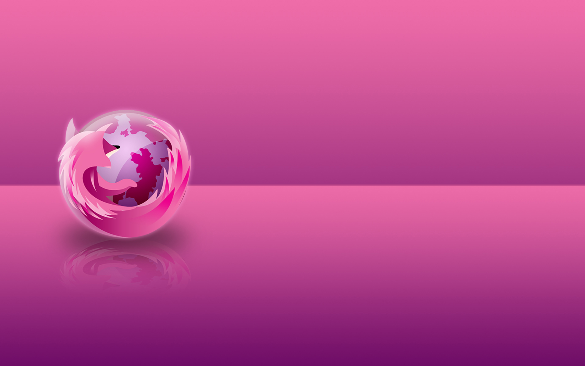 Firefox Wallpapers Pink Firefox Myspace Backgrounds Pink Firefox 1920x1200