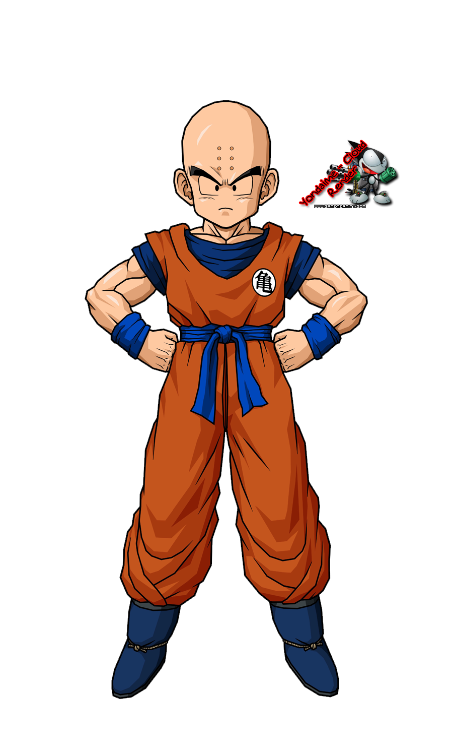 Evil Krillin Related Keywords Suggestions   Evil Krillin Long Tail 900x1500
